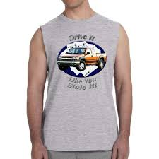 Chevy Colorado Drive It Men`s Muscle T-Shirt - Best Truck Shirts North River Apparel Car Shirts And Stuff News Tagged 1950 Chevy Truck Shirt Killfab Clothing Co Category Chevrolet Tshirts Dale Enhardt Store 1946 Chevy Truck T Labzada Shirt Colorado Road Warrior Mens Dark Tshirt Best Womens Tuckn Hot Rod Classic Custom Vintage Ratrod Ford Mopar Gasser Girl Lauren Goss Patriotic American Lifestyle Apparel Made In The Usa Live Hossrodscom Weathered Bowtie Girls Youth