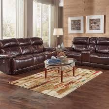 Sofa Design For Living Room With Green Colour Home Design