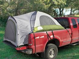 Inspiring Pickup Truck Bed Tent Truck Bed Tent Walmart Bed Bedding ... Climbing Tents For The Back Of Pickup Trucks Tent End Pickup Truck Guide Gear Full Size 175421 Tents At Sportsmans Sampson Iii Roof Top Pick Up Trucks Sportmans Expo Backroadz Napier Outdoors By Dirt Wheels Magazine Ruggized Series Kukenam 3 Tepui Cars 2018 Chevrolet Colorado Zr2 Helps Us Test The Sportz 57 Bed Tent Patrofiveloclubco Camping Has Just Been Elevated Gillette 65ft Bed Trailer Rooftop Suv Cover I Made A Custom Truck Album On Imgur