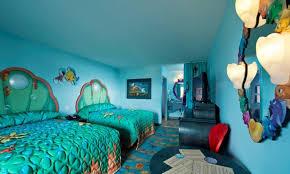 little mermaid bedroom decorating ideas fresh bedrooms disney
