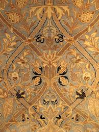 Arts And Crafts Area Rug Arts And Crafts Rugs Sale – Goldenbridges