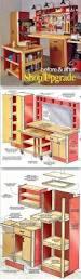 3117 best storage ideas for shop images on pinterest workshop