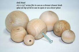 Home Depot Dresser Knobs by Dresser Drawer Knobs Food Facts Info