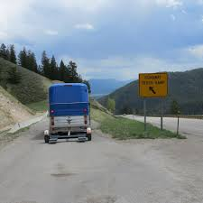The Drive To Yellowstone, Part Two: Using A Runaway Truck Ramp Runaway Truck Ramp Forest On Image Photo Bigstock Stock Photos Images Lanes And How To Prevent Brake Loss In Commercial Vehicles Check Out Massive Getting Saved By Youtube 201604_154021 Explore Massachusetts Turnpike Eastbound Ru Filerunaway Truck Ramp East Of Asheville Nc Img 5217jpg Sign Stock Image Runaway 31855095 Car Loses Brakes Uses Avon Mountain Escape Barrier Hartford Should Not Have Been On The Road Wnepcom Sign Picture And Royalty Free Photo Breaks Pathway 74103964