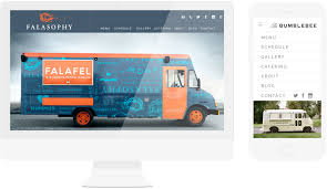 Food Truck Website Design Templates, Done Right. - Made For Food Trucks Example 8 Food Truck Website Template Godaddy Qsr Magazine Features Kona Dog Franchise 7 Websites On The Road To Success Plus Your Chance Win Big Best Wordpress Themes 2016 Thememunk At G Building Lakeshore Humber Communiqu Foodtruck Pro Tip Strive For That Perfect Attendance Award Be Website Design Behance Find Bangkok Trucks Daily Locations On Their New Our Inspirational Simple Math Rasta Rita Is Beautify Created Creative Restaurant Theme