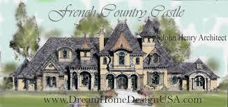 100 Dream Home Design Usa Florida Luxury Architect John Henry Architect