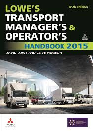 Lowe's Transport Manager's And Operator's Handbook 2015: Amazon.co ... Ten Acres And A Pond January 2011 Lowes Foods Mooresville Nc Schweid Sons The Very Best Burger Amazoncom Kellogg Company Mail In Promotional Jimmie Johnson 48 Magna Cart Flatform Folding Hand Truck Canada Non Cdl Driving Jobs Home Improvement Ft Noncdl Box Intertional 8600 Flatbed Youtube Shop Holiday Living 787ft X 935ft Lighted Santas Delivery Nucleus Anywhere Intercom Works With Amazon Alexa 79 Or Lugg Transport Managers Operators Handbook 2015 Amazonco Three Strikes Hadricks Of Green River Kobalt Alinum Tool