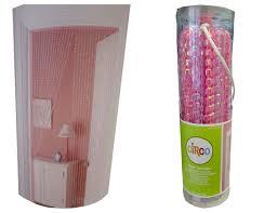 bedroom breathtaking pink circo bead curtain target girls bedroom