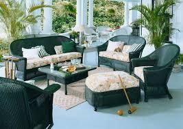 lloyd flanders wicker furniture select furniture