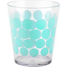 Bathroom Tumbler Used For by Plastic Tumblers By Zak Designs