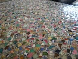 8 best broken tiles wall mosaics images on mosaic