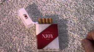 NJOY King Review - The Red NJOY King Bold 5 - Pack Of Disposables Njoy A Once Bankrupt Ecigarette Maker Now Seeks 5 Reynolds Files For Fda Review Of Vuse Ecigarettes Wsj Ace Juul Diy Products Direct Coupon Code Fniture Barn Discount Love Coupons Ideas Off Bug Spray Canada 2018 Frusion Smoothie Gameforge Kaufen 101 Vape Coupon 101vape Savings Up To 40 January Wny Vapes Smokey Snuff Pinterest Njoy Promo Mobstub Daily Deals Alto Nicotine Strength Options Available