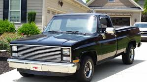 Chris's 86 Chevy C10 Truck 86 Quotes On Quotestopics 1990 Chevy Fuse Box Trusted Wiring Diagram 1986 Gmc C10 Chriss Chevrolet Parts For Sale Favorite Clint Silver Dually 005 The Toy Shed Trucks Blower Motor Complete Diagrams Truckdomeus Short Bed 383 Stroker Frame Off Stored Sale Chevy 12 Ton Flatbed Pinterest