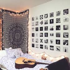 DecorationsCute Home Decor For Cheap Baby Nursery Decorate Girl Room Ideas Cute