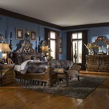 Michael Amini Living Room Sets by 114 Best Beautiful Bedroom Sets And Designer Bedding From Michael