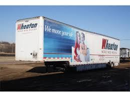 100 Kentucky Truck And Trailer 1998 KENTUCKY Jackson MN 5000177325
