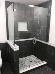 American Bathtub Refinishing Miami by Discount Glass Shower Doors Call Today For 10 Off