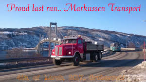 Local Trucking Company Markussen Transport AS, Goes Out Of Business ... Local Trucking Jobs Greensboro Industry California Association Trucking Company Files Federal Complaint Youtube A Trip To A Local Salvage Yard Today In Nc Flickr About Us Dfw Hot Shot Inc The Future Of Uberatg Medium Companies Pennsylvania Wisconsin Regional And Otr In Nc Inspirational Rules Of Driving Based On Company Sends First Convoy To Aid Hurricane Harvey Uk Diaries Deliveries All Trucks And Class Truck Drivers Apply Now Salt Lake City Ut Dts
