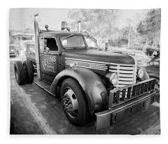 1949 Diamond T Tow Truck Bw C192 Fleece Blanket For Sale By Rich Franco 1935 Diamond T Truck For Sale 1781563 Hemmings Motor News Auta 1933 Lowwall Yvm36835 16306 1934 Diamondt Goode Restorations 1949 Model 301 Near Cadillac Michigan 49601 File1954 522hh 30766714155jpg Wikimedia Commons Stater Brothers 1947 With 1948 Trailer Youtube 201 Pick Up Tractor Cstruction Plant Wiki Fandom Powered By Wikia Just A Car Guy Bobs Stored 1937 Pickup Truck Model 80d Wikipedia Sold 522 Texaco Livery Rhd Auctions Lot 26