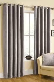 Thermal Lined Curtains Australia by The 25 Best Contemporary Eyelet Curtains Ideas On Pinterest