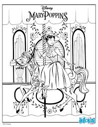 Mary Poppins ¿un Cuento Para Iniciados Año Cero Akasico