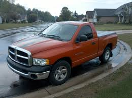 100 Cars And Trucks For Sale By Owner Craigslist KRMartin123 2003 Dodge Ram 1500 Regular Cab Specs Photos