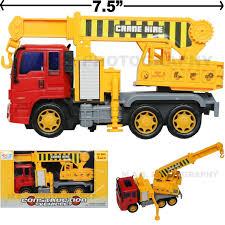 2018 Crane Hire Truck Toy Construction Vehicle Friction Powered ... Crane Truck Toy On White Stock Photo 100791706 Shutterstock 2018 Technic Series Wrecker Model Building Kits Blocks Amazing Dickie Toys Of Germany Mobile Youtube Apart Mabo Childrens Toy Crane Truck Hook Large Inertia Car Remote Control Hydrolic Jcb Crane Truck Meratoycom Shop All Usd 10232 Cat New Toddler Series Disassembly Eeering Toy Cstruction Vehicle Friction Powered Kids Love Them 120 24g 100 Rtr Tructanks Rc Control 23002 Junior Trolley Kids Xmas Gift Fagus Excavator Wooden