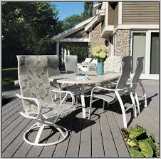 Patio Furniture Sling Replacement Phoenix by Patio Furniture Sling Replacement Phoenix Simplylushliving