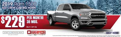 Champion CDJR In Lansing, MI | New & Used Cars 2008 Dodge Ram 2500 Reviews And Rating Motortrend 2006 56 Srt10 Nightrunner Quad Cab No Vat David Used Ram 1500 Slt 8 Pieds De Bote In Dolbeaumistassini Hammerhead 0560454 32018 Front Bumper Low 1956 Truck Hoblit Chrysler Jeep Srt Incentives H Series Us Army Issue Military Heavy Hitter Thurman Braxtons Nitrousfed 1939 Ultimate Rides Rare Bird 195456 Coe Custom Pickup Truck Cversion Bad Dodge Clgl 1 12 Ton Pickup