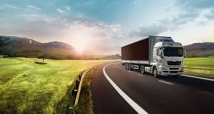 Broker Liability In Truck Accident Cases - LOGISTIQ Insurance Moving And Storage Houston Mover Office Relocation Roadrunner Transportation Services Driver Named In Wrongful Death Your Trucker Pretrip Bloomberg Projects Trucking Prices Will Rise Time To Speed Things Up Road Runner Trucking Llc Roadrunners Earnings Are Up To Date Drive Home The Challenges Wrecker Service Home Facebook Raymond Flemming President Founder Specialty Systems Inc Nyserrts Rrts Stock Price Trucks On American Inrstates Morgan Southern Fires Trucker Who Spoke About 20hour Workdays