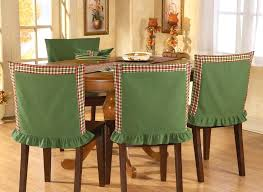 Kitchen Chair Seat Cover Recent Cozy Dining Room Covers Patterns Is Free Washable Cushion
