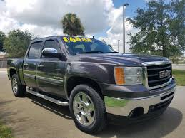Used 2010 GMC Sierra 1500 SLE RWD Truck For Sale Okeechobee FL ... Used 2010 Gmc Sierra 1500 Sle For Sale In Bloomingdale Ontario Price Trims Options Specs Photos Reviews Wt Stittsville Dynasty Auto Gorrie Pentastic Motors Hybrid Top Speed Columbia Tn Nashville Murfreesboro With 75 Rcx Lift Youtube 4wd Ext Cab 1435 Sl Nevada Edition Slt Leather Centre Console Bakflip Tonneau