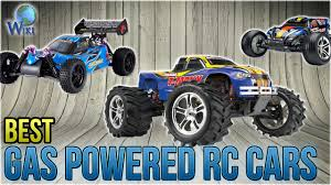 Top 8 Gas Powered RC Cars Of 2018 | Video Review Nitro Rc Trucks For Sale Traxxas Tamiya Losi Associated And More Nitro Gas Rc Monster Trucks 28 Images 1 8 Th Scale Exceed Top Gas Powered Cars Of 2018 Video Review 7 The Best Available In State Guide To Radio Control Cheapest Faest Reviews King Motor 15 Scale Truck Model Shop Your Best Choice Shops Harlow Adventures Tuning First Run My Lst Xxl2 Car Projects Motorcycles 2183 Rc Xray Nt1 2017 Spec 110 Luxury Touring Kit Xra330013 Remote