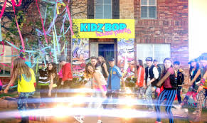 Kidz Bop Halloween Hits by Kidz Bop Live Coming To Rams Head Live This Weekend Axs