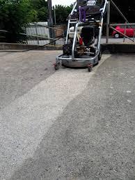 Commercial Floor Scrubbers Australia by Floor Scrubber Hire Perth Floor Scrubber Rental Perth Floor