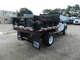 2008 Ford F450, Ronkonkoma NY - 5000091933 - CommercialTruckTrader.com 2006 Intertional 4300 Ronkoma Ny 5001227977 Renault Premium 400 Ribaltabile Bilaterale Venduto Sell Of 2008 Ford F450 121765251 Cmialucktradercom 2007 F550 5001317351 Volvo Vhd Dump Truck Tandem Cdl 78608 Cassone And Pagani 137 Pls Cassone Rib Bilatmt 1392 Vendu Chevrolet Kodiak C7500 5001411383 Zorzi 37 Posteriore Trucks User 2002 Grimmerschmidt 175 Cfm Compressor Trucks Preowned Archives Page 26 31 Equipment Sales 2018 Freightliner Business Class M2 106 Hooklift For Sale 50091933