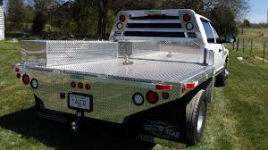Aluminum Flat Beds For Trucks | Kodak TN | Bull Head Products Flatbeds Home Facebook Hillsboro Gii Steel Bed G Ii Pickup Dodge Ram 3500 4x4 Crewcab Flatbed For Sale In Greenville Tx 75402 All Black Double Cab Dually 4th Gen With Flatbed Pickup Trucks 1994 2500 Truck Item L3194 Sold 2012 Ram Hd Single Axle Truck Cummins 66l 305hp 1989 D350 Youtube New 2018 Braunfels Tg340010 Custom For Trucks Farming Simulator 2015 Cm Bed A Chevy Long Srw 84x56x38 1950 102605 Mcg