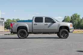 3-inch Body Lift - Dunks Performance Bds New Product Announcement 223 Coloradocanyon Coilover Kits Lifted 2008 Gmc Canyon Chevy Colorado On 33 Inch Tires And 20 2003 Sas Cversion 221 2016 Lift Leveling 1 Body Liftdone Nissan Frontier Forum Toyota Sequoia 1st Gen Award Wning Panted Adjustable Proryde Tyre Packages East Coast Customs Post Pictures Of Your Body Lifts 2014 42018 Silverado Las Vegas Level Bed Covers Linex 4 The Truck