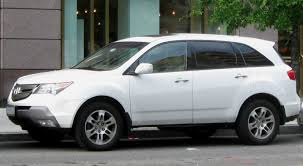 File:2nd.Acura.MDX.jpg - Wikimedia Commons Used 2007 Acura Mdx Tech Pkg 4wd Near Tacoma Wa Puyallup Car And Nsx Vs Nissan Gtr Or Truck Youre Totally Biased Ask Preowned 2017 Chevrolet Colorado 2wd Ext Cab 1283 Wt In San 2014 Shawd First Test Trend 2009 For Sale At Hyundai Drummondville Amazing Cdition 2011 Price Trims Options Specs Photos Reviews American Honda Reports October Sales Doubledigit Accord Gains Unique Tampa Best Bmw X5 3 0d Sport 2008 7 Seater Acura Truck Automotive Cars Information 32 Tl Hickman Auto
