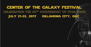 Pumpkin Patch Downtown Okc by Expanded Universe Star Wars Based Center Of The Galaxy Festival