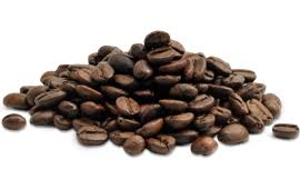 Coffee Beans PNG Images For Download FOOD