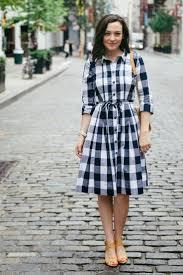 casual long sleeve dresses 2017 fashiontasty com