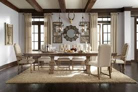 Rustic Dining Room Ideas 12 Decoholic Delectable Inspiration Design