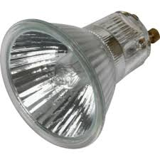 philips皰 halogen bulb 35 watt mr 16 nfl25 gu10 base hd supply