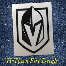 Vegas Golden Knights -> HIGHLY REFLECTIVE <- Durable Fire Helmet Sticker -  Decal (window, Tumbler, RTIC, Yeti) Big Bear Camp Chair Black Coupon Code Darty How To Get Multiple Coupon Inserts For Free Jeep Rock Climb Highly Reflective Durable Fire Helmet Sticker Decal Window Tumbler Rtic Yeti Save 30 On Your Entire Order From Starbucks Online Store Forever Bamboo Budget Moving Truck Softside Coolers Frio Ice Chests Off Segway Promo Codes Top 2019 Coupons Promocodewatch 25 Outdoor Bunker Yeti Fluval Aquariums Use This Code Off 100 At Pin10 10 Offcna Or Lpn Wow Deal Dominos