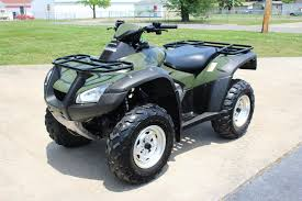 2016 Honda RINCON 680 4X4 EFI AUTO/ESP For Sale In Paducah, KY ... Stuff The Truck Event Collects Goods For Domestic Violence Victims Png Harrahs Resort Southern California Events Concert And Near 2017 Honda Fourtrax Rincon Atvs Abilene Texas Na Hotel El Del Pintor Real De Catorce Mexico Bookingcom Scott And Sons Trucking Effingham Magazine Chevrolet Inc Is A Dealer New Car Test Page We Oneil Cstruction Commercial Estate Great Retail Space In Heart Of New Lapeer Mi Woodbury Truck Center Home Facebook Img 2628 Youtube