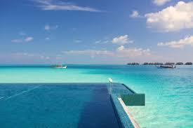 100 Conrad Maldive S Rangali Traveller Made