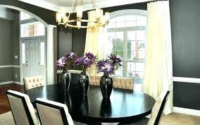 Dining Table Centerpieces For Home Fine Arrangement Centerpiece Room Ideas