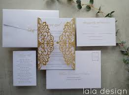 Wedding Invitations Perth Wa Image Collections Party Invites Images Ideas Glamorous