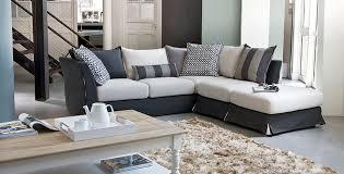 canap bois et chiffons bois et chiffon claye souilly luxe meuble tv bois chiffon meuble tv